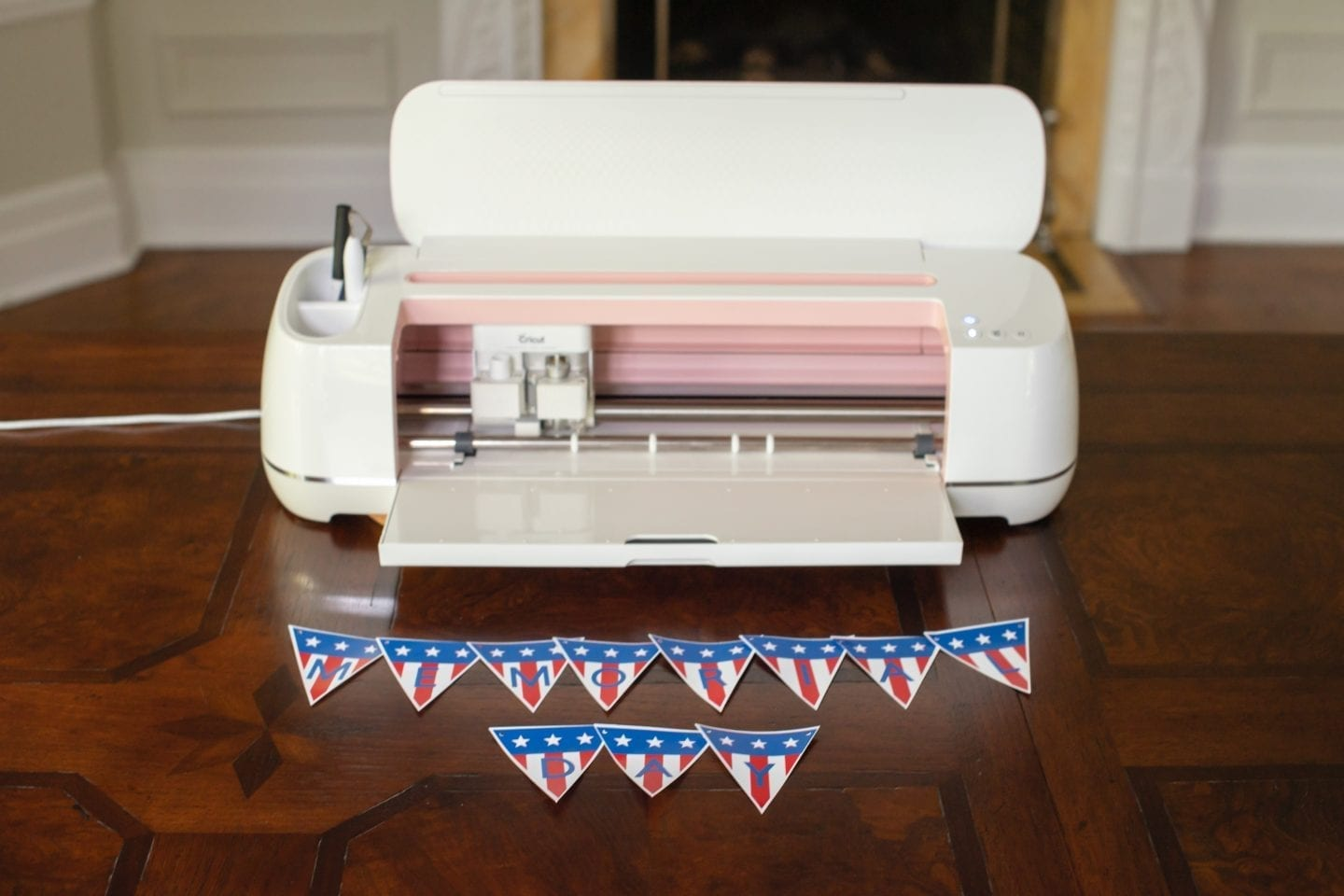 How to Get Started with the Cricut Maker?