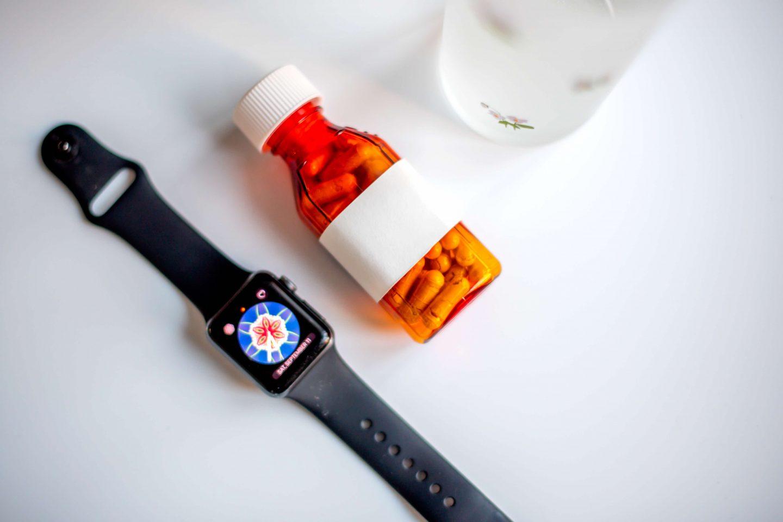 National Prescription Drug Take Back Day: Best Ways to Dispose of Prescriptions in 2021